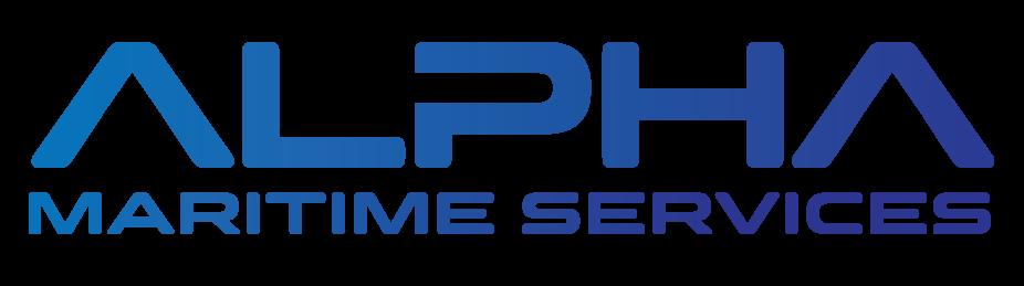 Alpha Maritime Services Pte. Ltd